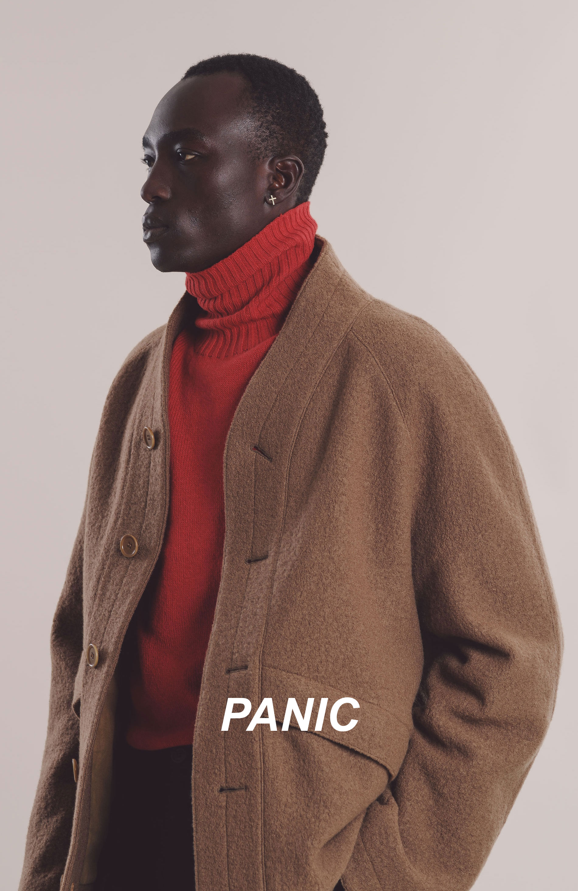 homepage-mens_panic