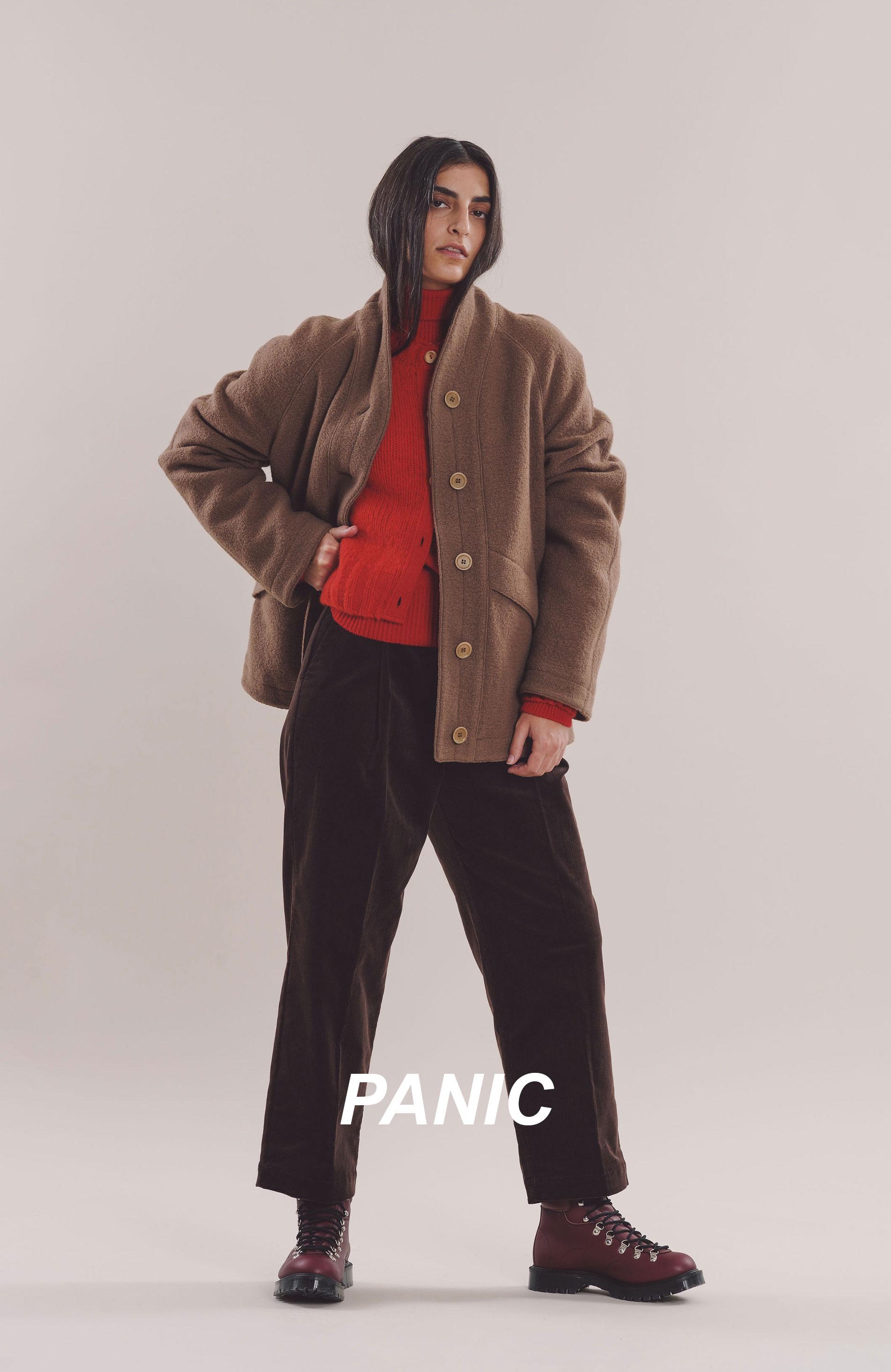 womens_ymc_panic_hp