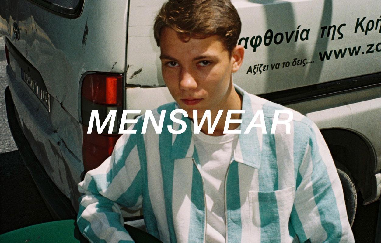 ymc_home_men-2