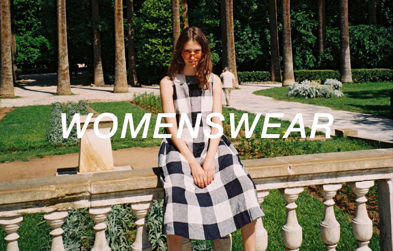 ymc_home_women-1
