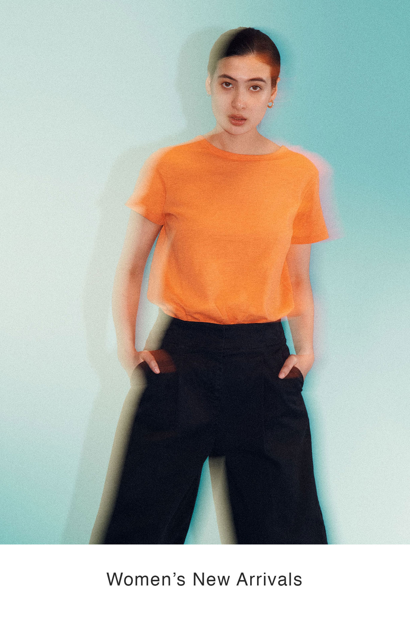 ba83fe11f7cb6 You Must Create (YMC)   Intelligent Men's & Women's Clothing