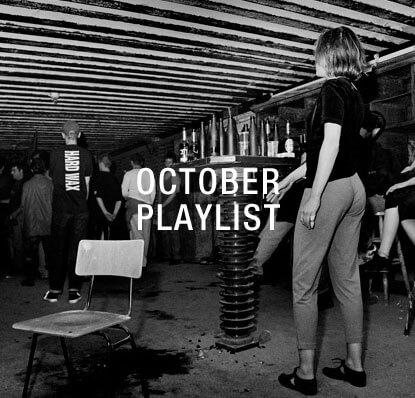 small-box-ymc-oct-playlist