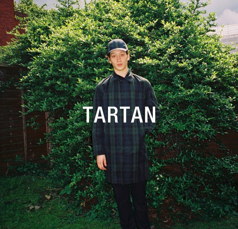 large-box-tartan