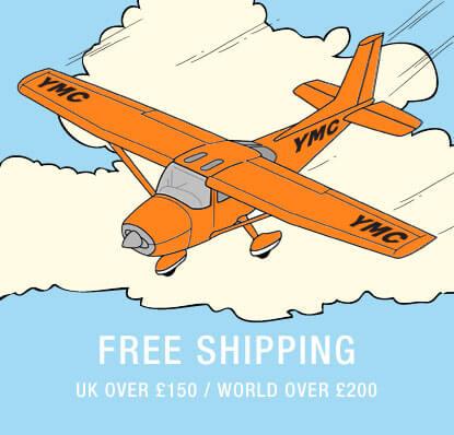 ymc-free-shipping