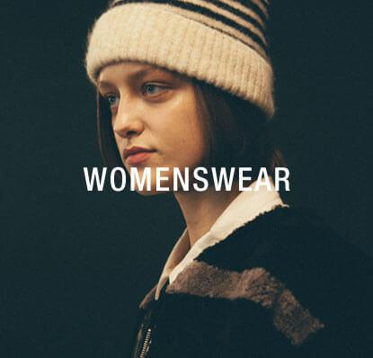 small-box-ymc-womenswear