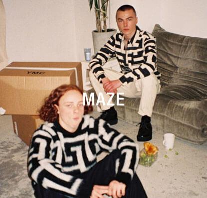 small-box-ymc-maze