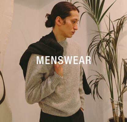 small-box-ymc-menswear