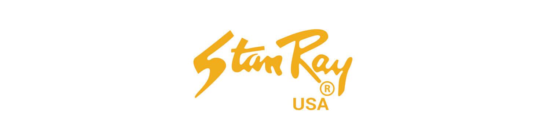 stan_ray_logo