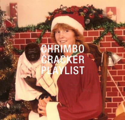 YMC-spotify-crimbo-cracker-playlist-december-17