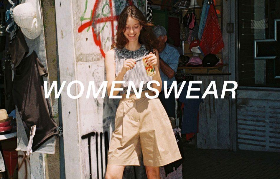 ymc_home_womens