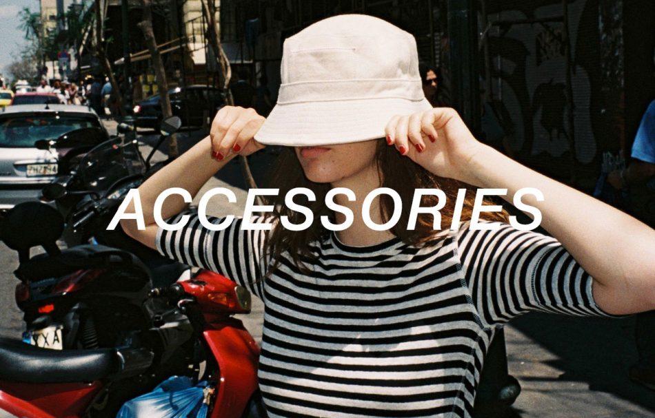 accessories-hp