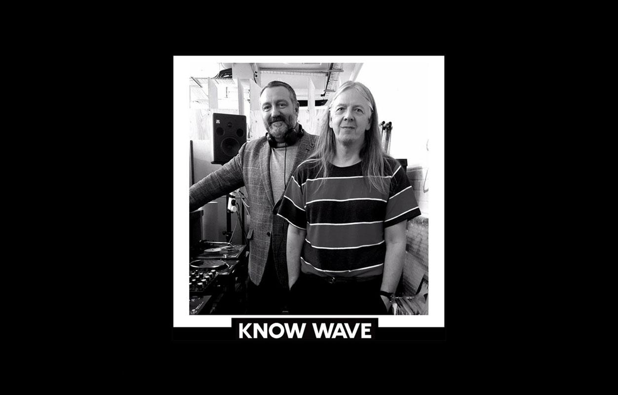 ymc_knowwave