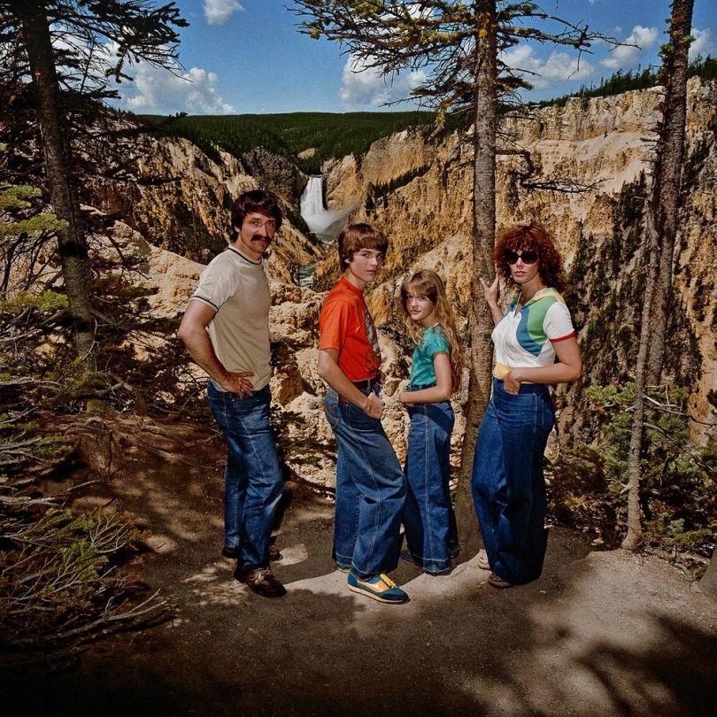 roger-minick-yellowstone-nat-park-80-810x810