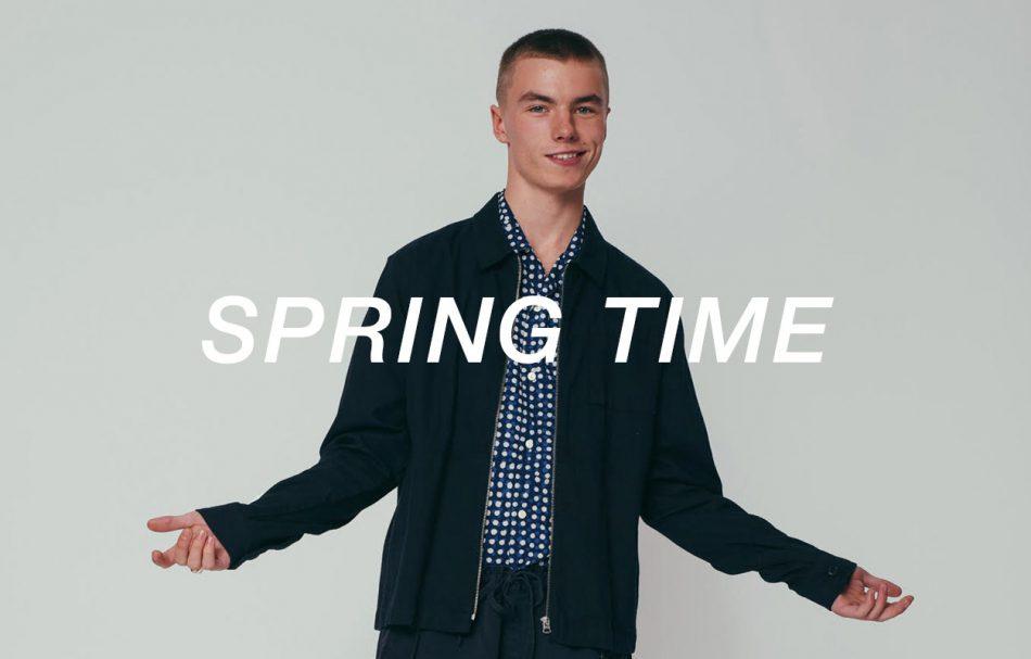 ymc_home_spring