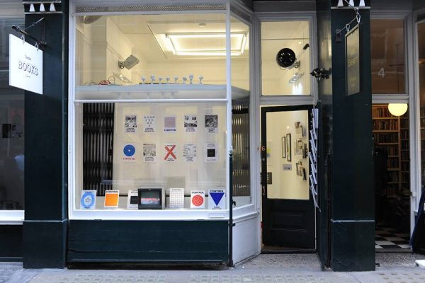 tenderbooks-shop-front