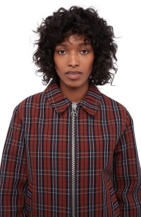 adc7d698c70 Groundhog Jacket - You Must Create (YMC)