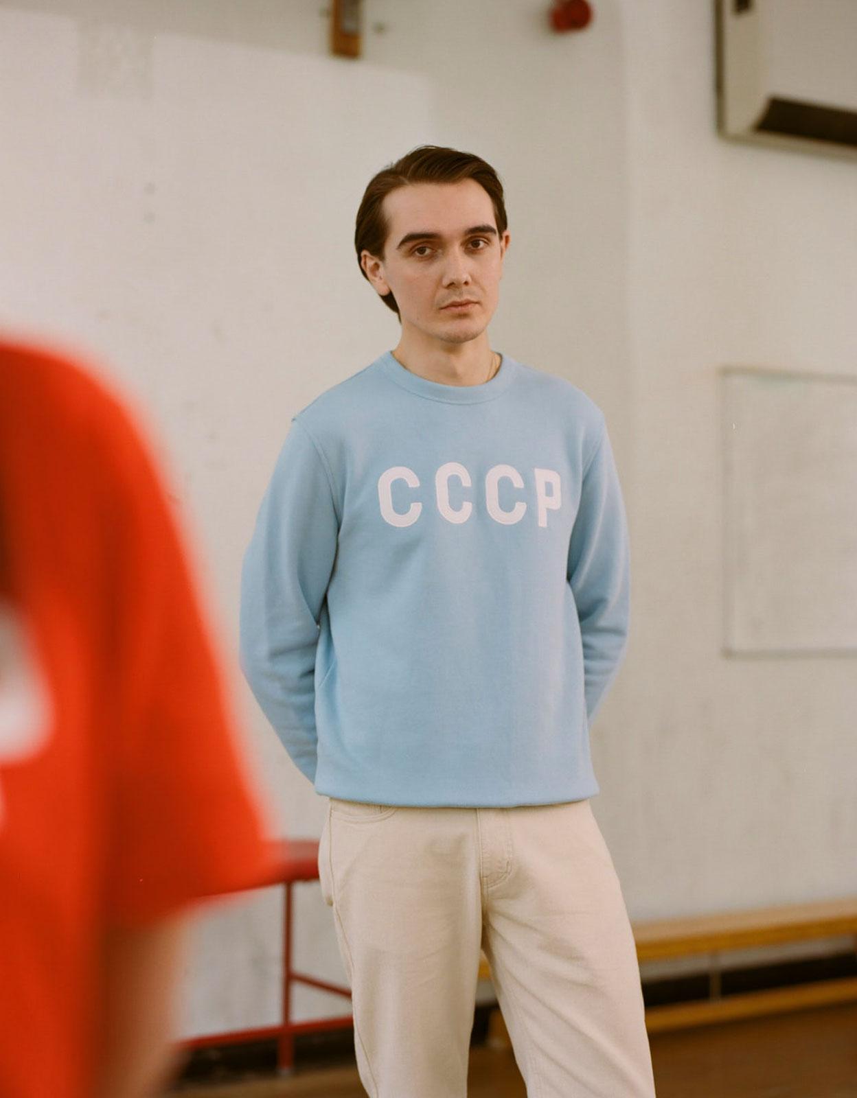 sweater-mw
