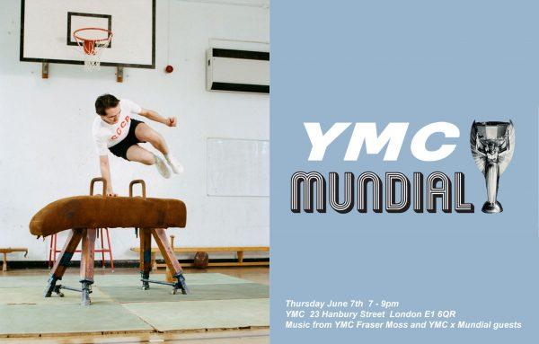 mundial-magazine-ymc-you-must-create-2018