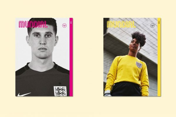 mundial-magazine-ymc-you-must-create