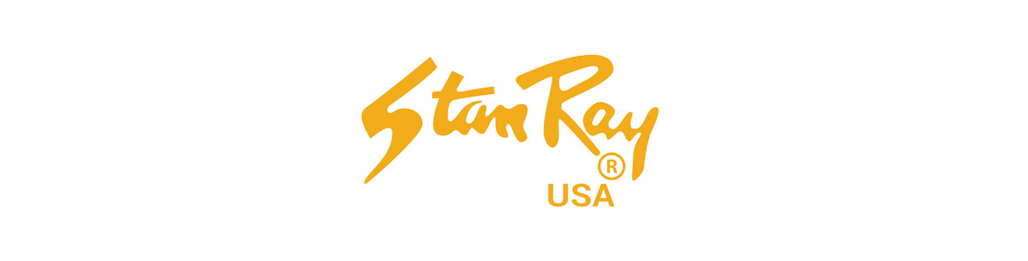 stan_ray_logo