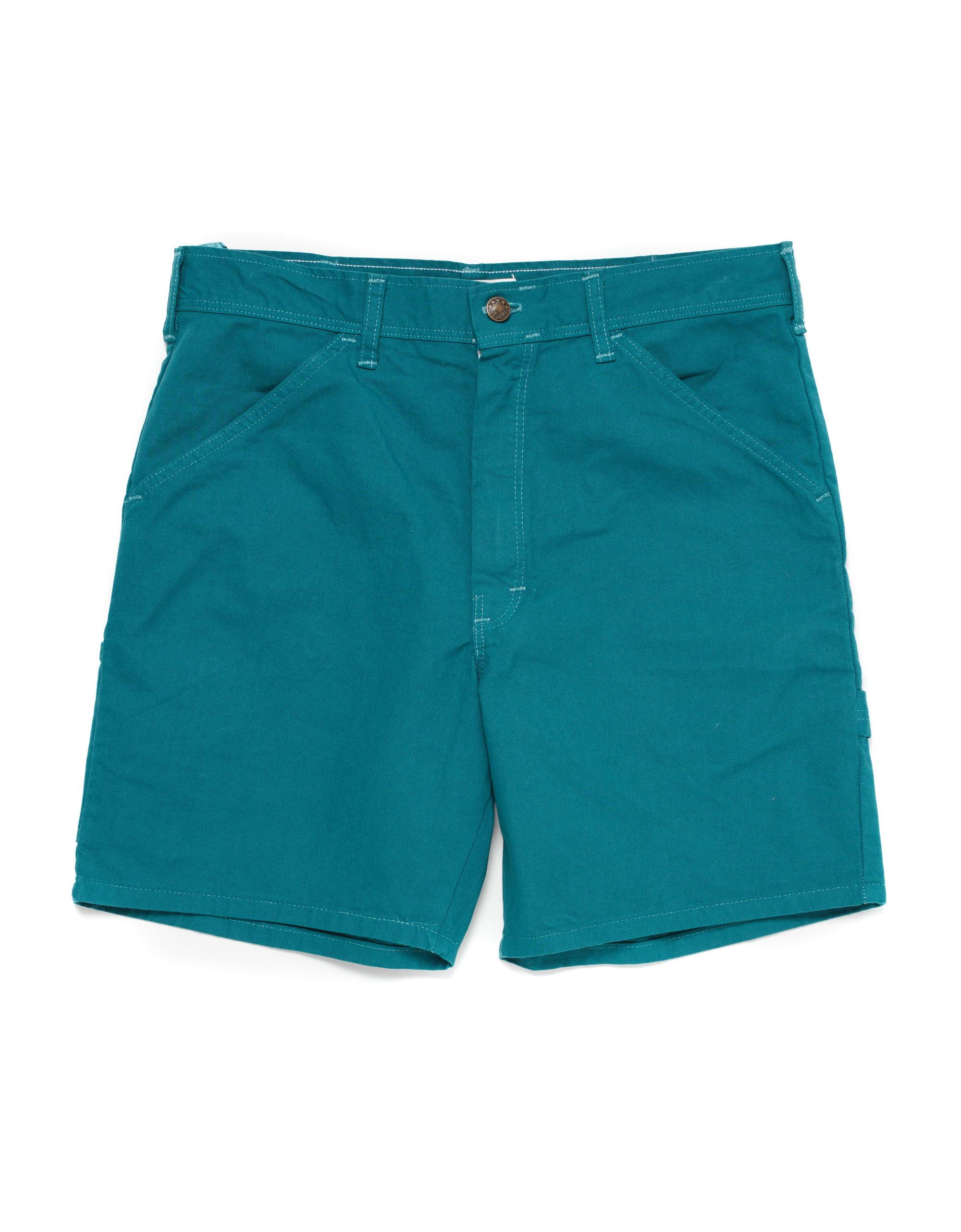 ymc_stanray_shorts_1