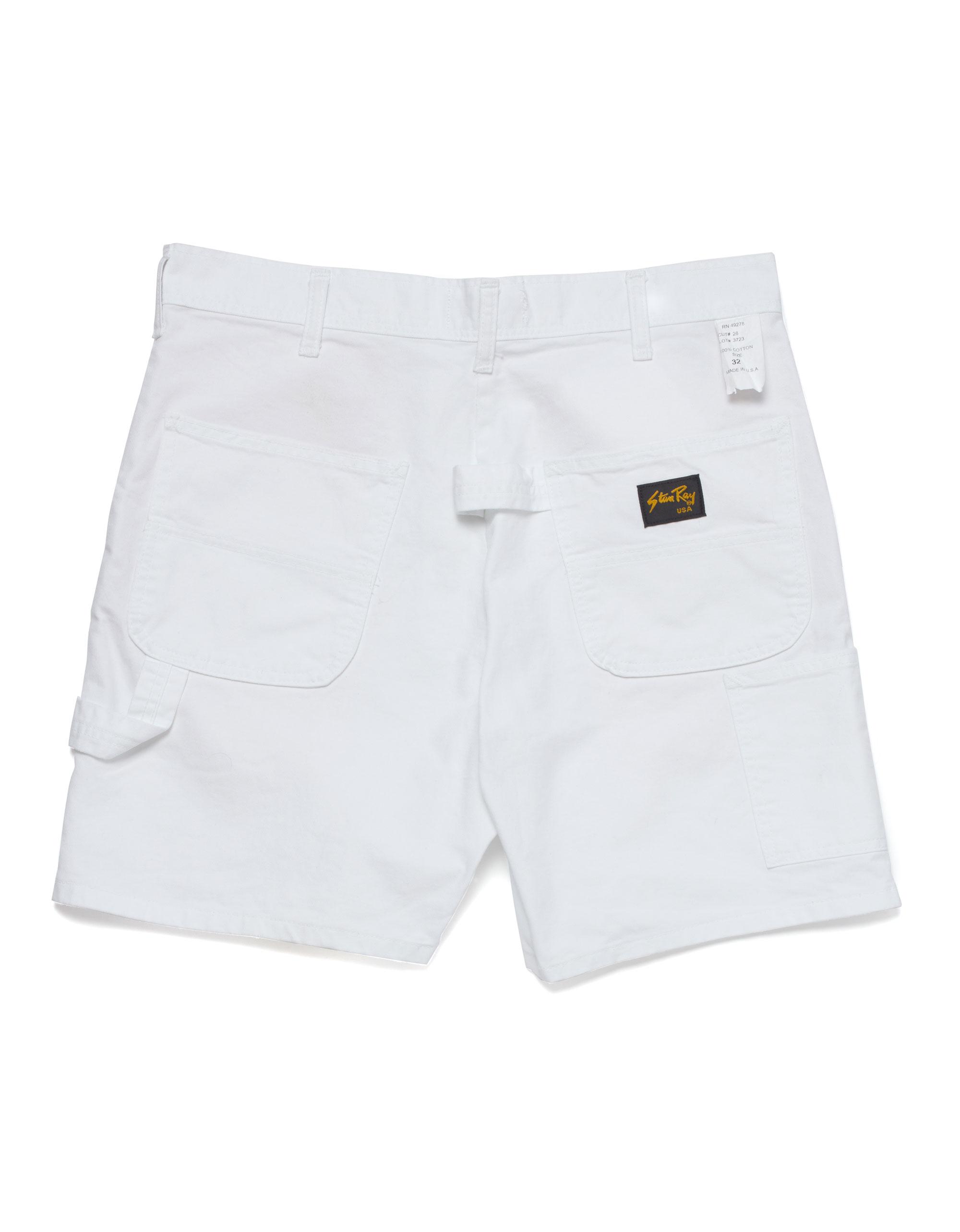 ymc_stanray_shorts_2