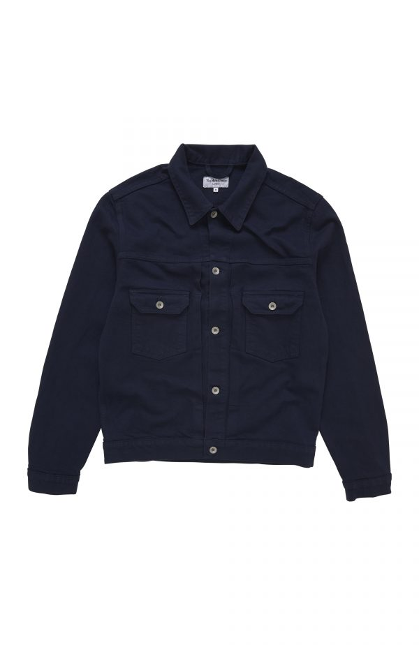 4524ff119 Jackets and Coats - You Must Create (YMC)