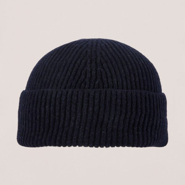 Mens Hats, Gloves and Scarves